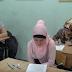U Lukavcu održano takmičenje za 192 polaznika mektebske nastave - VIDEO