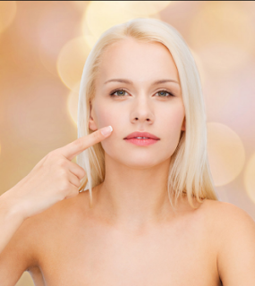 How to Fight Skin Aging Naturally