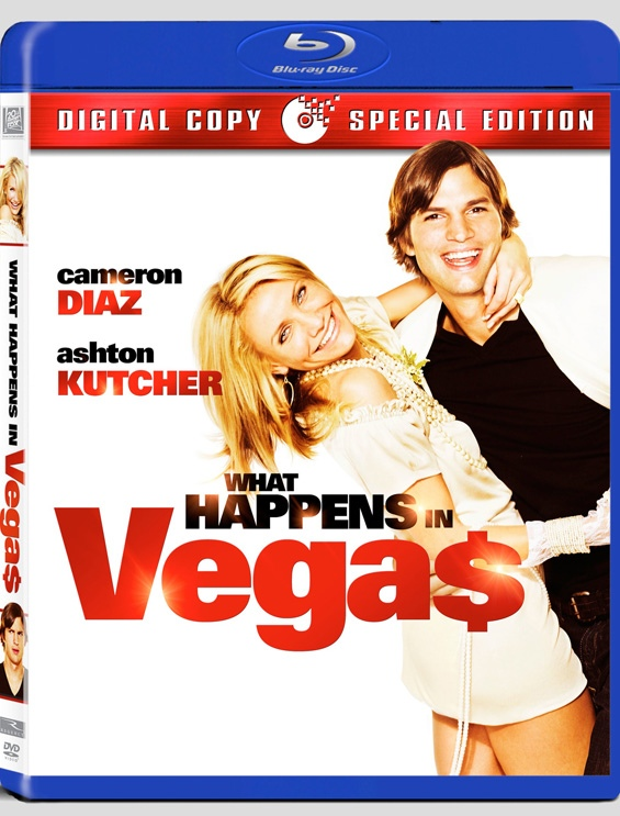 what happens in vegas free download