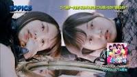 JAPAN COUNTDOWN 180311「エース級が一挙集結!坂道AKB第2弾!これは戦いなのか?結束なのか?」