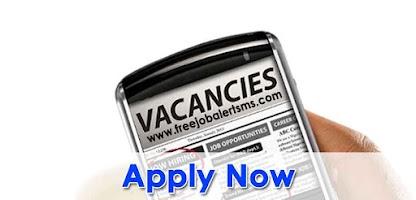 BMRCL Bangalore Metro Rail Asst Engineer Recruitment 2017