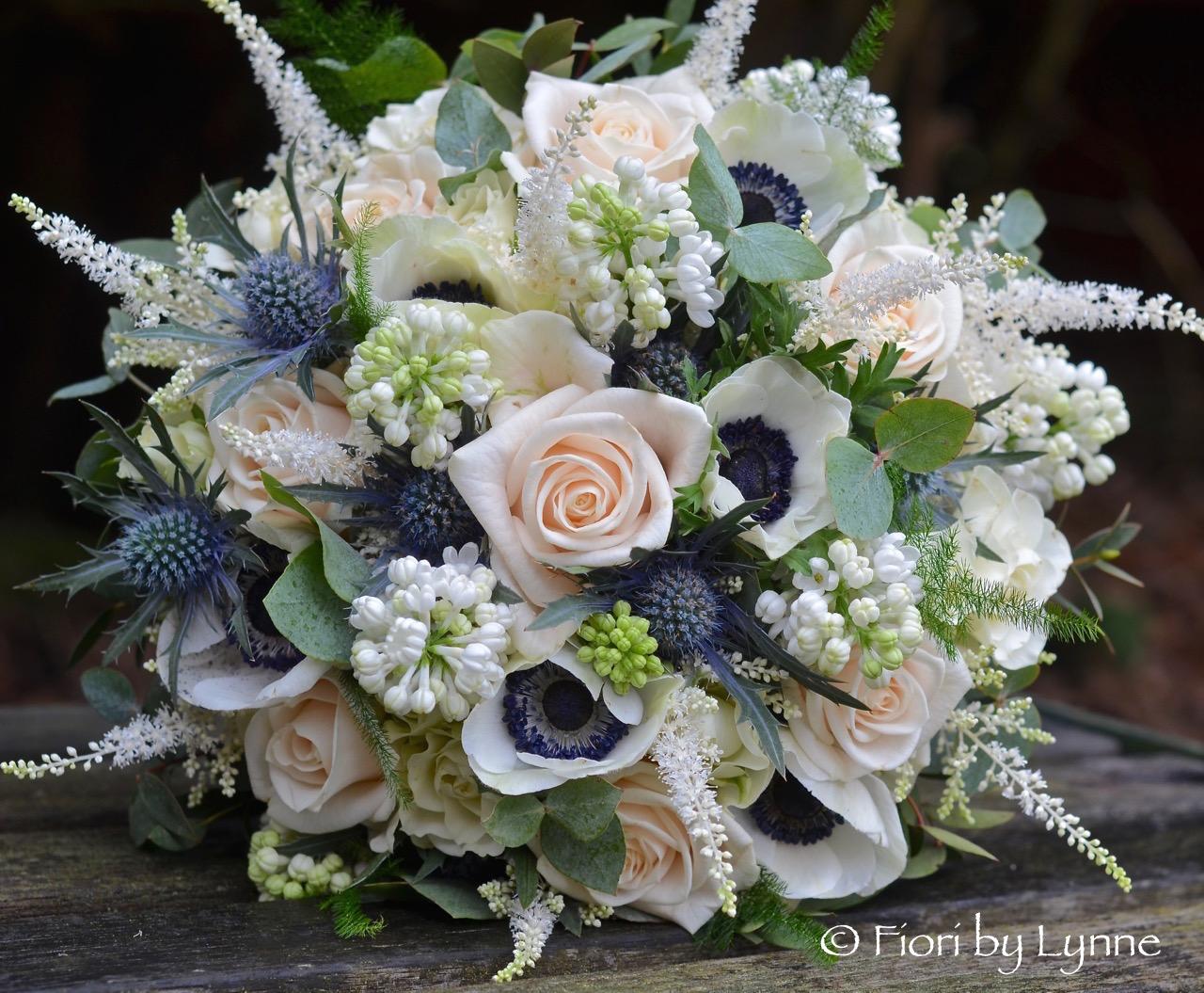 Wedding Flowers Blog Sheryl S Wedding Flowers Lainston House