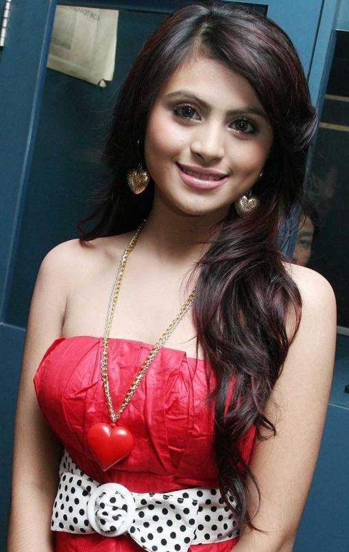 Cute Indian Teen Girls Pic, Beautiful Indian Teenager -9393