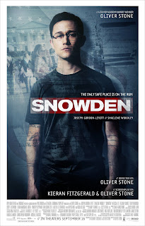 Download Film Snowden (2016) Bluray Full HD Subtitle Indonesia
