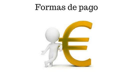 Se ve un muñeco y un euro simbolizando el seguro de vida entera a primas vitalicias