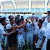 ABC vence o América por 1 a 0 na Arena e se sagra campeão potiguar Sub-17