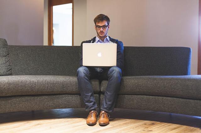Peluang Usaha Sampingan Karyawan