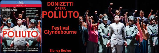 http://www.culturalmenteincorrecto.com/2016/08/donizetti-poliuto-blu-ray-review.html