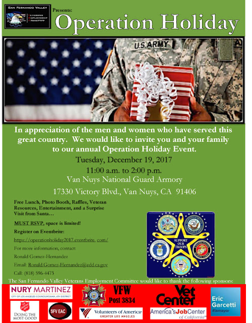 https://www.eventbrite.com/o/employment-development-department-and-san-fernando-valley-veterans-employment-committee-10651681466