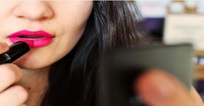 maquillaje para tu graduación