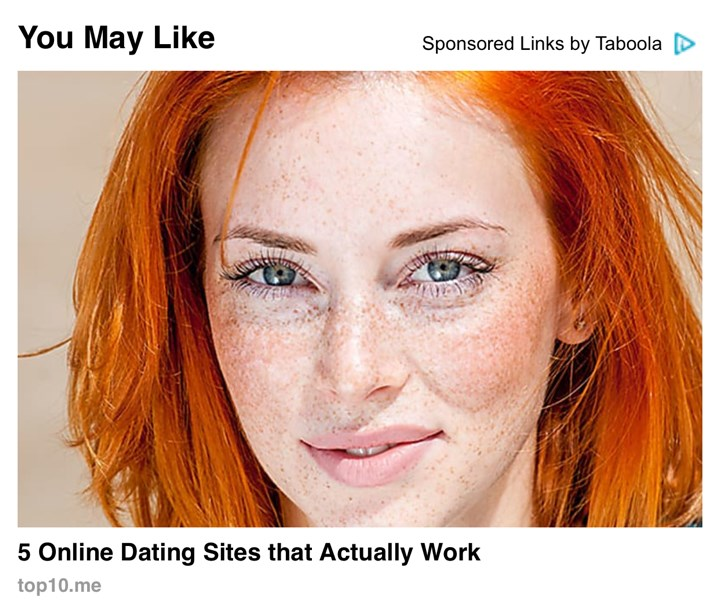 10 online dating sites that really work