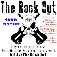 https://www.musicalinsights.co.uk/p/the-rock-out-radio-show-season-7_7.html