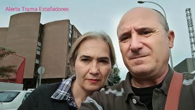 https://alertatramaestafadores.blogspot.com.es/2016/10/hoy-nuevo-caso-de-engano-un-juez.html