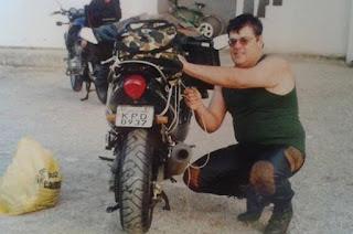 http://vnoticia.com.br/noticia/2912-empresario-de-sao-joao-da-barra-encontrado-morto