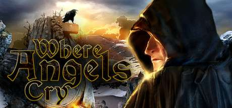 Where Angels Cry PC Full Español