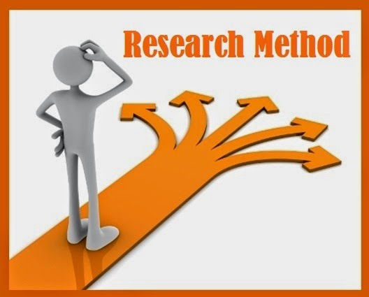 relationship between social research strategies and methods