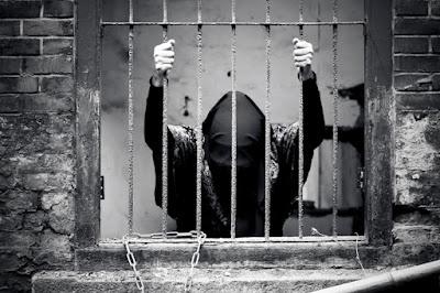 無期徒刑!圍堵P2P平台詐騙潮,中國祭出重法