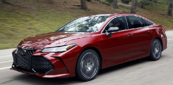 2019 Toyota Corolla Model Grade Lineup and Comparison