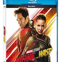 avengers infinity war full movie download in hindi bluray print