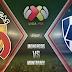 Monarcas Morelia vs Monterrey en vivo - ONLINE Torneo Apertura Liga Mx