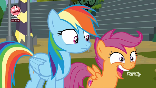 Equestria Daily Mlp Stuff Episode Followup The Washouts The wonderbolts were tired in the locker room. equestria daily mlp stuff episode