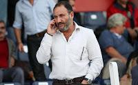 Ιδιοκτήτης της Καλλονής Νίκος Μιχαλάκης: «Αν δεν εξοφλήσουμε τις οφειλές σε δόσεις… Ας πάει στην ευχή της Παναγίας η ομάδα»