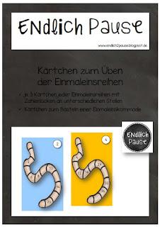 https://www.teacherspayteachers.com/Product/Einmaleins-Wuermer-3616474