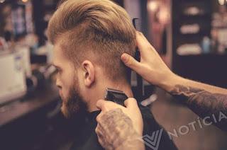 http://www.vnoticia.com.br/noticia/3560-prefeitura-de-sfi-abre-inscricoes-para-curso-gratuito-de-barbeiro-em-barra-do-itabapoana