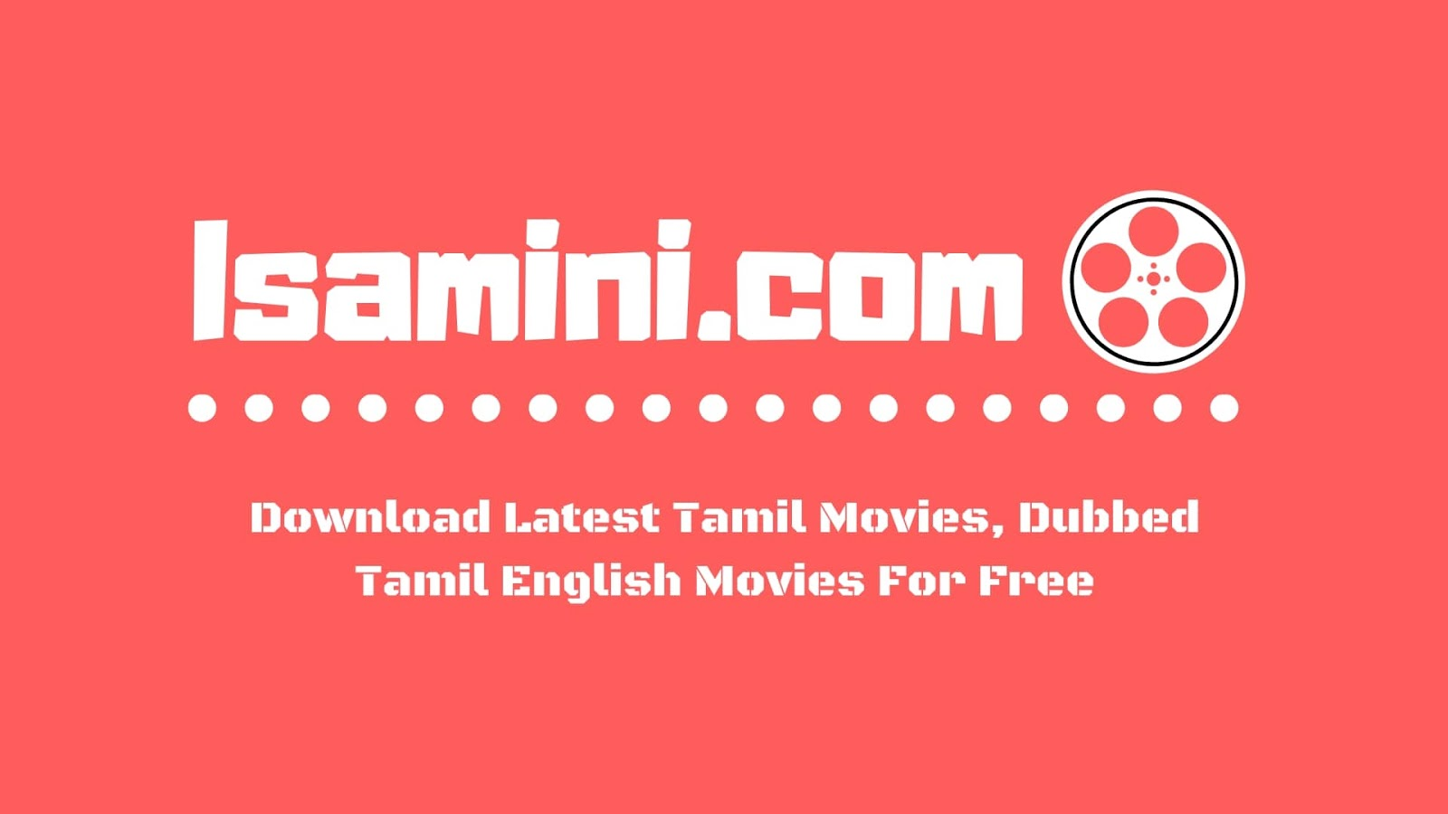 isamini tamil movies