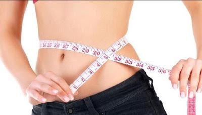 Tips Menurunkan Berat Badan Saat Puasa