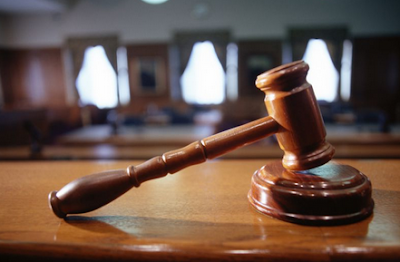 Asas Khusus Hukum Acara Pidana