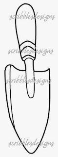 http://buyscribblesdesigns.blogspot.ca/2013/01/614-garden-spade-100.html