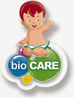 emulsion hidratante, cuidados biocare, solo yo, dermatitis atopica