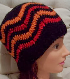 http://translate.googleusercontent.com/translate_c?depth=1&hl=es&rurl=translate.google.es&sl=en&tl=es&u=http://cats-rockin-crochet.blogspot.com.au/2014/01/ripple-stitch-hat-free-crochet-pattern.html&usg=ALkJrhhoXupzCMJDQflvpHd6qM79-NGZEw