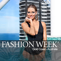Gold Coast Fashion Week Judges Announced!!