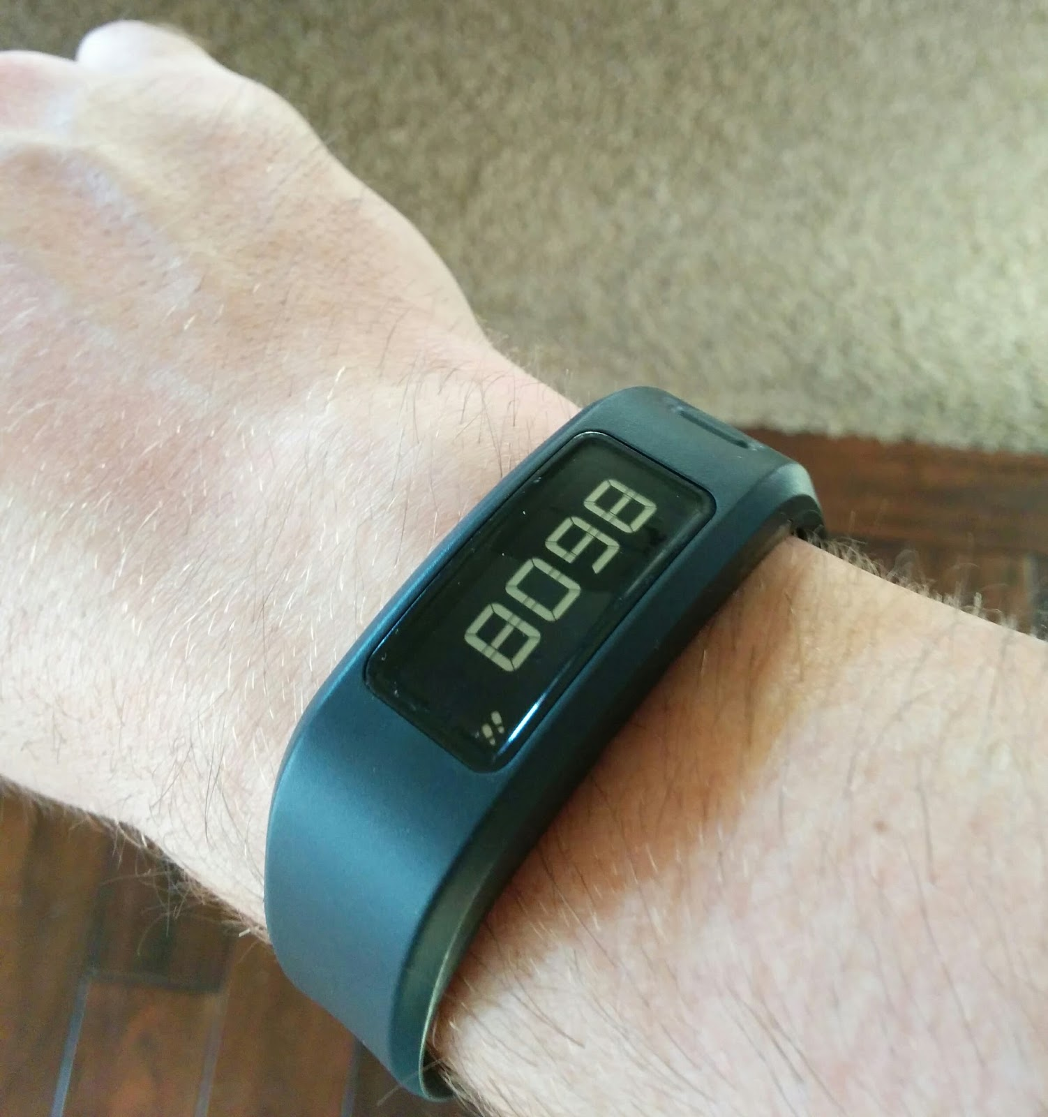How to Choose the Right Fitness Tracker in 2017
