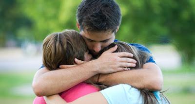 Lima Kelebihan Prulink Edu Protection Asuransi Pendidikan dari Prudential