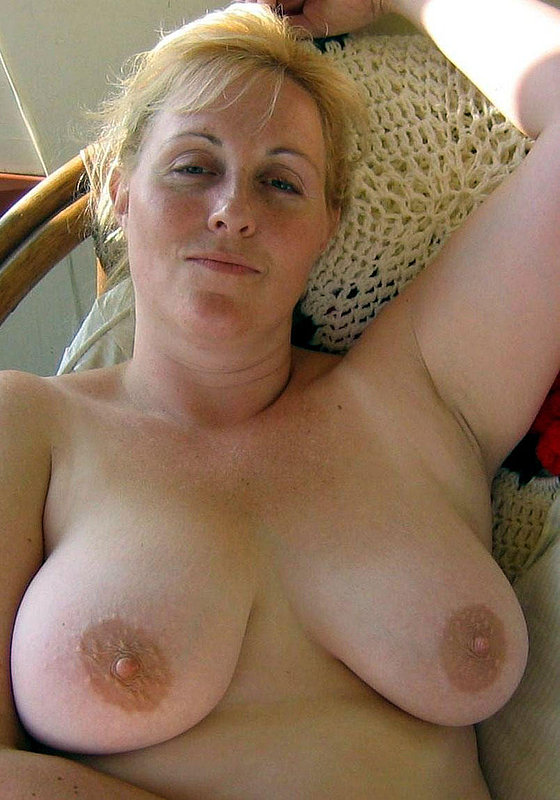 порно фото большие отвисшие сиськи мамки как-то живут временно