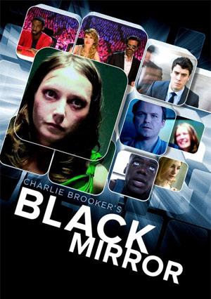Descargar Series Y Peliculas Por Mega Descargar Black Mirror Serie Completa Temporada 1 2 3 4 5 Subtitulada En Español Por Mega