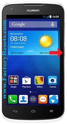 soft-Reset-Huawei-Ascend-Y540