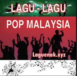 Koleksi Lagu Malaysia Lama Full Album Terpopuler Mp3 Update Terbaru 2018