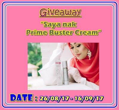 http://nonasani.blogspot.my/2017/08/giveaway-saya-nak-prime-buster-cream.html