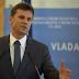 Novalić: 'Novi blok značajno će utjecati na smanjenje zagađenja tuzlanske regije'