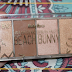 {Resenha} Paleta Pocket Beach Bunny - Ruby Rose