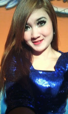 Download Kumpulan Lagu Dangdut Koplo Nella Kharisma Terbaru