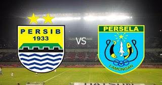 Prediksi Persib Bandung vs Persela