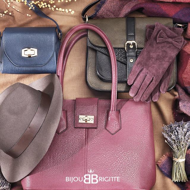 colección-invierno-Bijou Brigitte-2016-2017