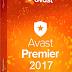 Download Avast Premier 2017 + License Completo PT-BR