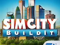 SimCity BuildIt Mod Apk v1.21.2.71359 (Unlimited Money/Cash/Keys/Fresh Map)