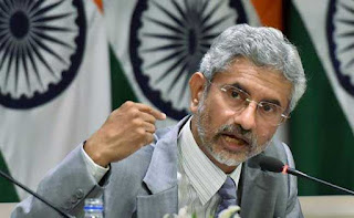 no-confrontation-between-india-and-china-foreign-secretary